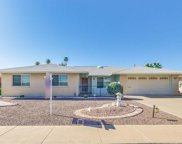 10213 W Oak Ridge Drive, Sun City image
