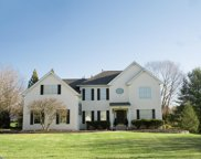 755 Meadowbank Road, Kennett Square image