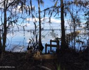 5881 CR 209  S, Green Cove Springs image