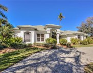 854 Wyndemere Way, Naples image