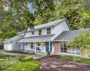 2429 131st Place NE, Bellevue image