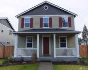 8329 22nd Ave SE, Lacey image