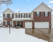 10780 Standish  Place, Noblesville image