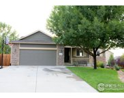 1811 88th Ave, Greeley image