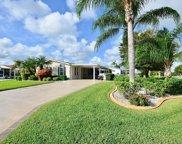 7653 Mcclintock Way, Port Saint Lucie image
