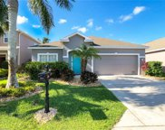 8970 Falcon Pointe LOOP, Fort Myers image