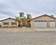 37515 Green Knolls Road, Winchester image