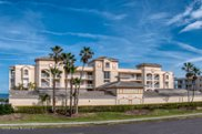 1907 Highway A1a Unit #401, Indian Harbour Beach image
