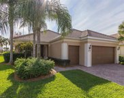 5886 Plymouth Pl, Ave Maria image