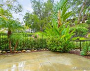 12015 World Trade Drive Unit #4, Rancho Bernardo/Sabre Springs/Carmel Mt Ranch image