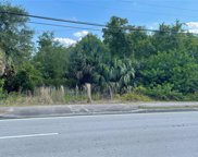 201 E State Road 434, Winter Springs image
