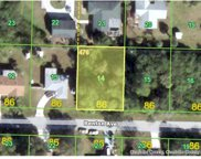 20294 Benton (Lot 14) Avenue, Port Charlotte image