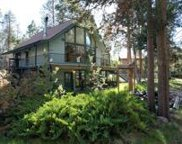 15070 Fall River  Drive, Bend image