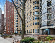 1418 North Lake Shore Drive Unit 19, Chicago image
