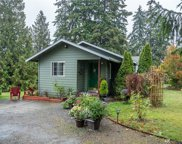 8207 224th St SW, Edmonds image