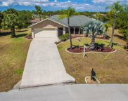 18602 Ayrshire Circle, Port Charlotte image