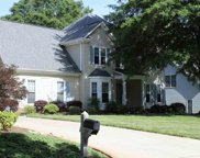 504 Farming Creek Drive, Simpsonville image