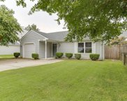 3561 Good Hope Road, South Central 1 Virginia Beach image
