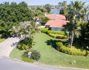 173 Bath Club Boulevard N, North Redington Beach image