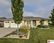 7934 Shadow Lake Drive, Papillion image
