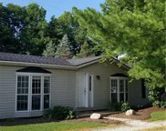 21075 Rustic Wood  Court, Noblesville image