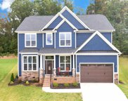 9 Greenbury Lane, Greenville image