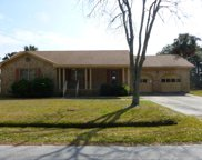 561 Seaward Drive, Charleston image