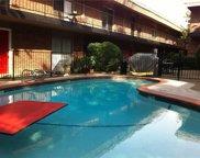 4340 Cedar Springs Road Unit 207, Dallas image