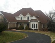 5510 Pine Wood Forest, St Louis image