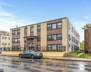3019 Bryant Avenue S Unit #[u'6'], Minneapolis image