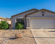 3509 E Hazeltine Way, Chandler image