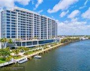 1180 N Federal Hwy Unit PH1602, Fort Lauderdale image
