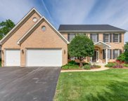 3003 Tall Grass Drive, Naperville image