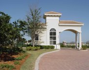 3280 SW Briarbrook Way, Palm City image