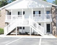 195 Egret Run Ln #713 Unit 713, Pawleys Island image