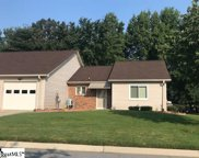 204 S Woodgreen Way, Greenville image