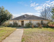 50209 Eagle Trace Dr, Georgetown image