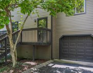109 Summit Ridge Ct, Nashville image