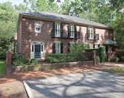 1913 Fenwick Place Unit #A, Wilmington image