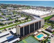 500 Palm Springs Unit #801, Indian Harbour Beach image