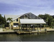 21541 Madera RD, Fort Myers Beach image