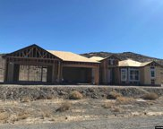 713 Seabiscuit Drive, Fernley image