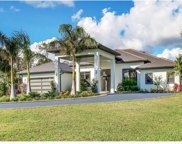 3513 SW 7th Ave, Naples image