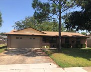 3041 Cameo Lane, Farmers Branch image