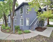 7108 Cross Creek Cir Unit D, Dublin image
