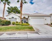 7912 Wedlock Lane, Las Vegas image