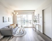 1012 Auckland Street Unit 605, New Westminster image