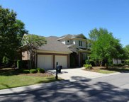 131 Harbor Club Dr. Unit 5A, Pawleys Island image
