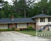 620 Riverhill Drive, Athens image