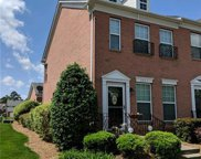 6924  Creft Circle Unit #6924, Indian Trail image